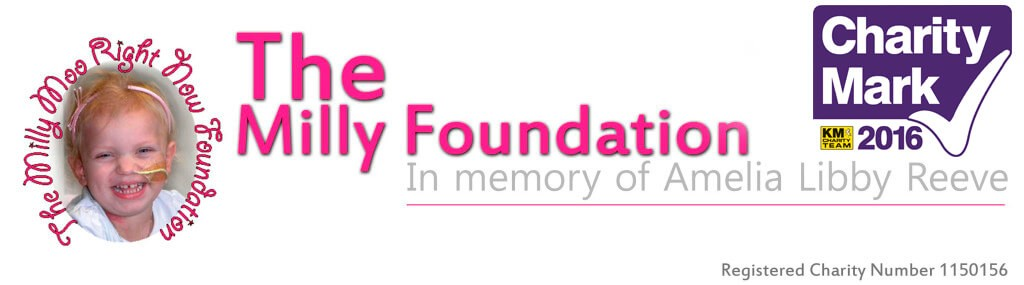 The-Milly-Foundation-km-1024x285-copy
