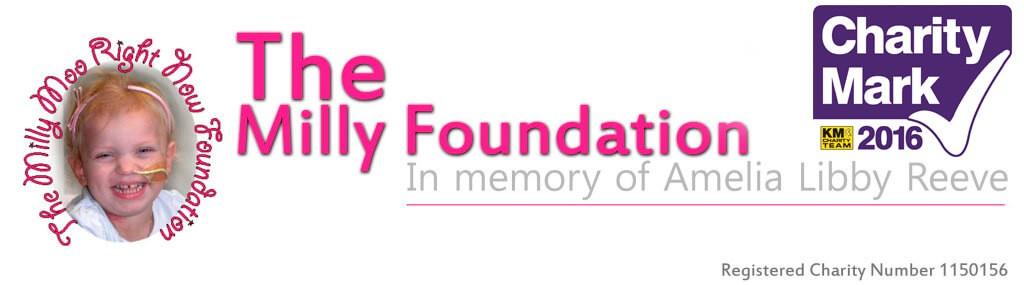 The-Milly-Foundation-km-1024x285-copy
