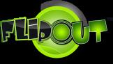 flipout-logo