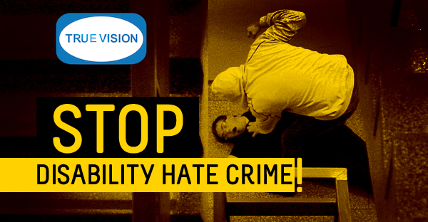 true_vision_stop_disability_hate_crime