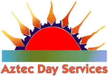 Aztec Day Services